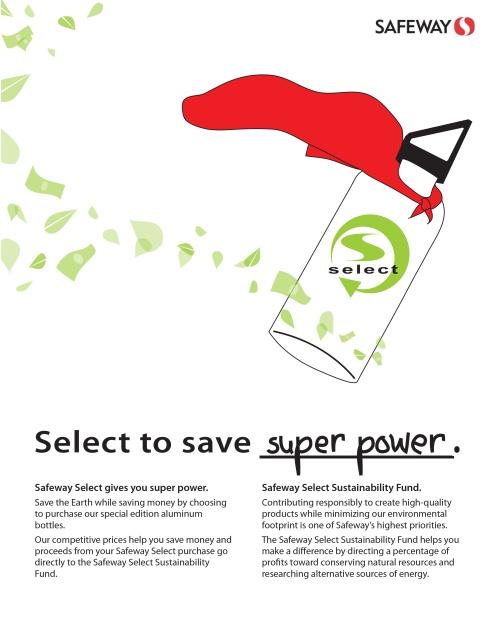 bottle-hero-magazine-2
