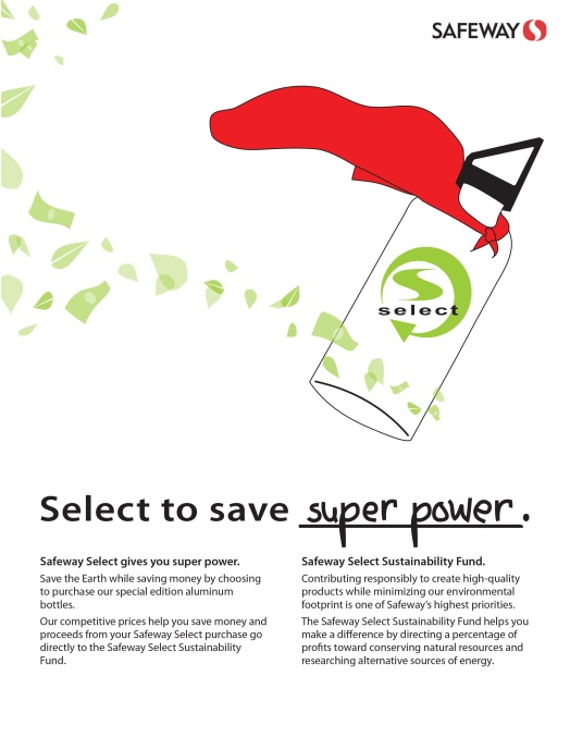 bottle-hero-magazine-2